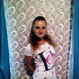 Таня, 23 года, Бердичев