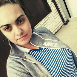 Елизавета, 24 года, Зарайск