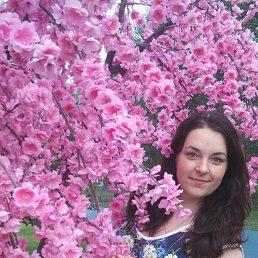 Полина, Белгород, 27 лет