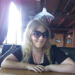 Nuta, 24 года, Белая Церковь