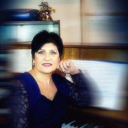 Виктория, 52 года, Покровское