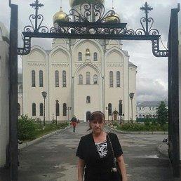 Фото Галина, Новосибирск, 54 года - добавлено 30 июня 2017
