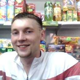 Руслан, 28 лет, Яшкино