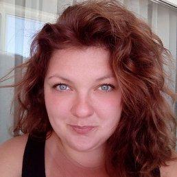 Ирина, 32 года, Марганец