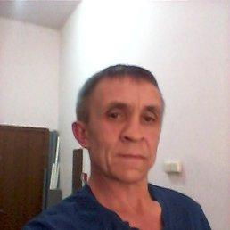 Nik, 48 лет, Обоянь