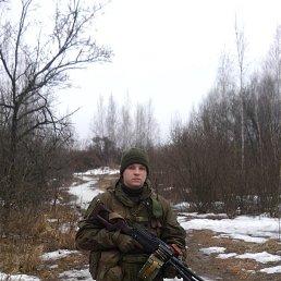 Егор, 25 лет, Железнодорожный