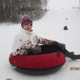 Ирина, 46 лет, Лихославль