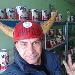 Олег, 53 года, Алчевск
