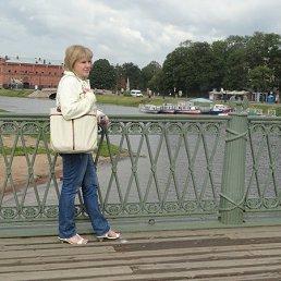 Ольга, 53 года, Рославль