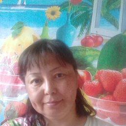 Фото Сауле, Алматы, 48 лет - добавлено 10 июля 2017
