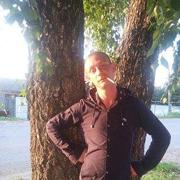 Александр, 30 лет, Алатырь