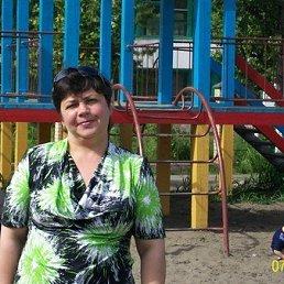 Анна, 56 лет, Углегорск