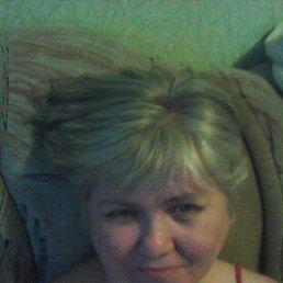 Светлана, 53 года, Шумерля