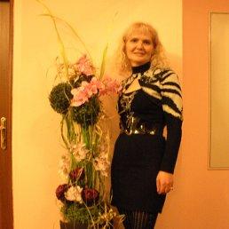 Светлана, 54 года, Саки