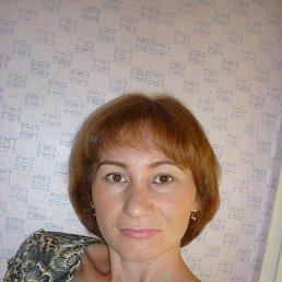 екатерина, , Глядянское