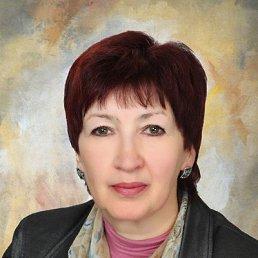 Светлана, 66 лет, Мирный
