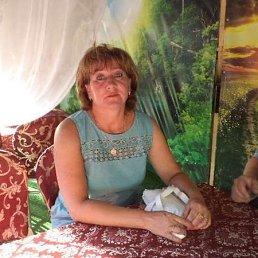 Людмила Иванова, 53 года, Мышкин