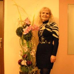 Светлана, Саки, 56 лет
