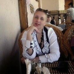 Светлана, 50 лет, Новоград-Волынский