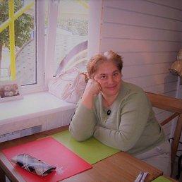 Анна, 64 года, Снежинск
