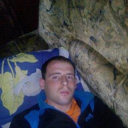 Михаил, 29 лет, Вознесенское