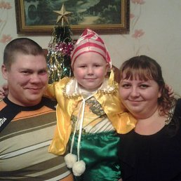 Валентин, 36 лет, Сосьва