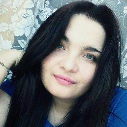 Анастасія, , Жашков