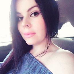 Анастасия, 28 лет, Новороссийск
