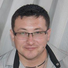Анатолий, 31 год, Миллерово