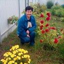 Фото Ирина, Валдай, 60 лет - добавлено 27 июля 2017