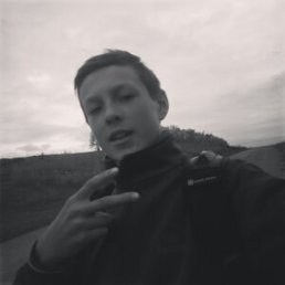 Георгий, 17 лет, Кош-Елга