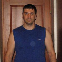 дмитрий, 39 лет, Ершов