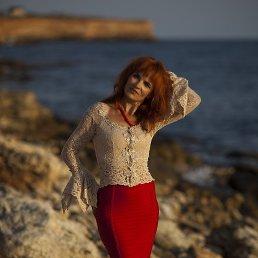 Фото Екатерина, Мытищи, 54 года - добавлено 30 сентября 2017