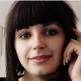 Ксюшка, 27 лет, Мелитополь