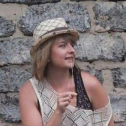 Катерина Новикова, Воронеж, 35 лет