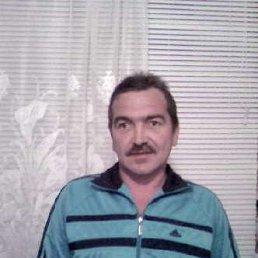 Валентин Гофман, 50 лет, Константиновка