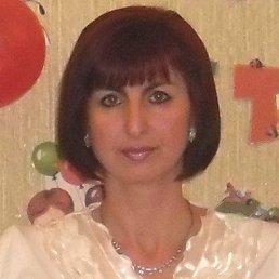Ирина, 50 лет, Мелитополь