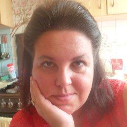 Марина, 38 лет, Электрогорск