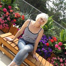 Ира, 50 лет, Шостка