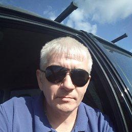 Владислав, , Уфа