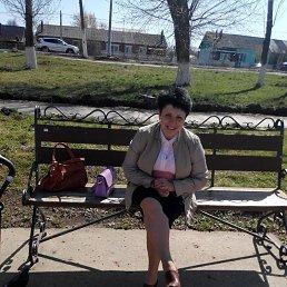 Елена, 51 год, Ефремов