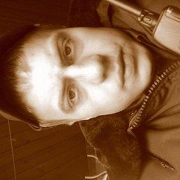 Сергей, 24 года, Новониколаевский