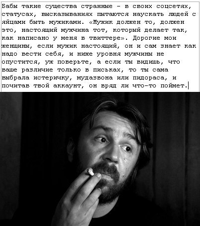 Галина - 22 октября 2017 в 09:49