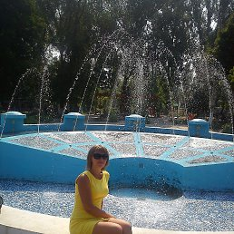 Ирина, 25 лет, Украинка