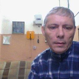 ser, 49 лет, Щелково