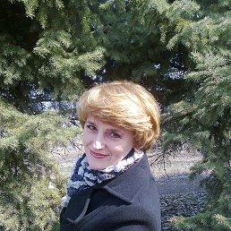 Светлана, 52 года, Алчевск