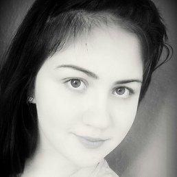 Елизавета, 19 лет, Томск
