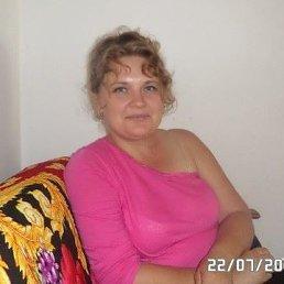 Татьяна, 39 лет, Алтайское