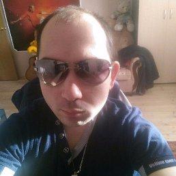 марат, 29 лет, Азнакаево