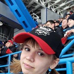 Дарья, 30 лет, Альметьевск